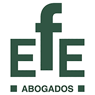 EFE ABOGADOS